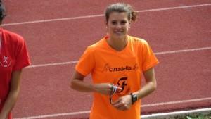 Chiara Casolari