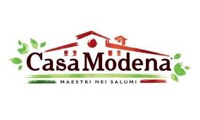 Casa Modena