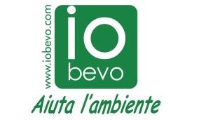 IO Bevo